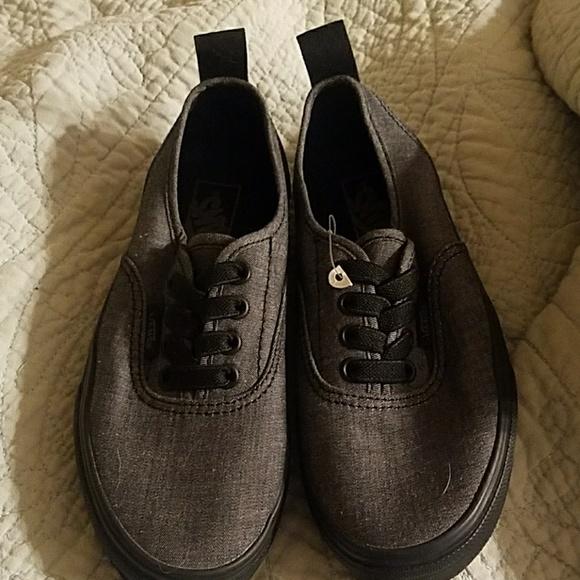 Vans Other - Vans shoes